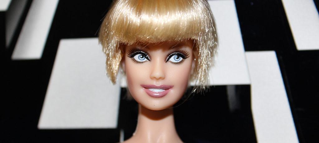 Barbie Lou