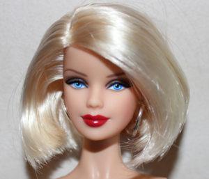 Barbie Louise