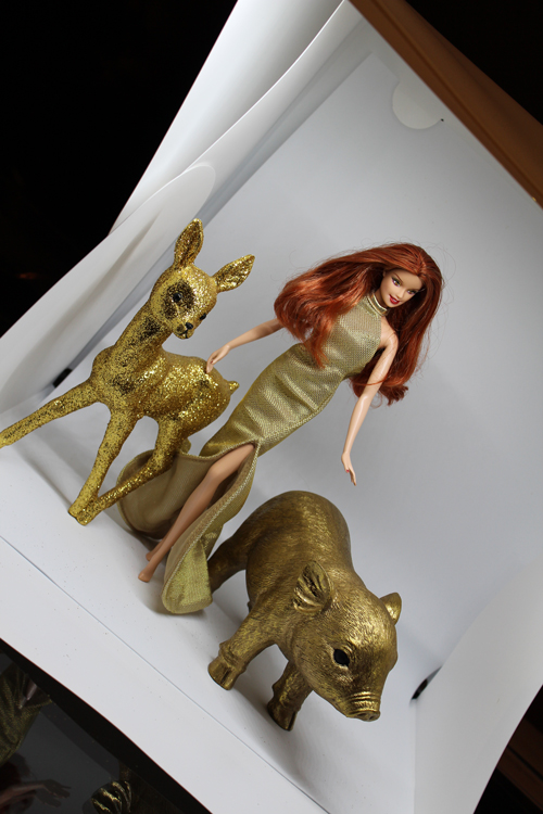 Barbie Dorothee
