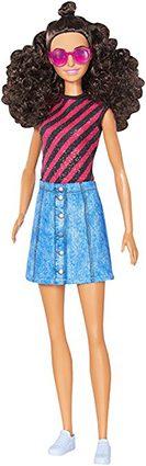 Barbie Fashionistas N°55