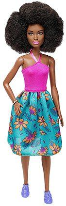 Barbie Fashionistas N°59