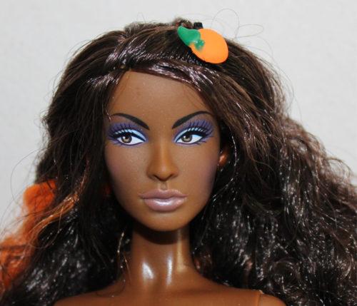 Barbie Xylia
