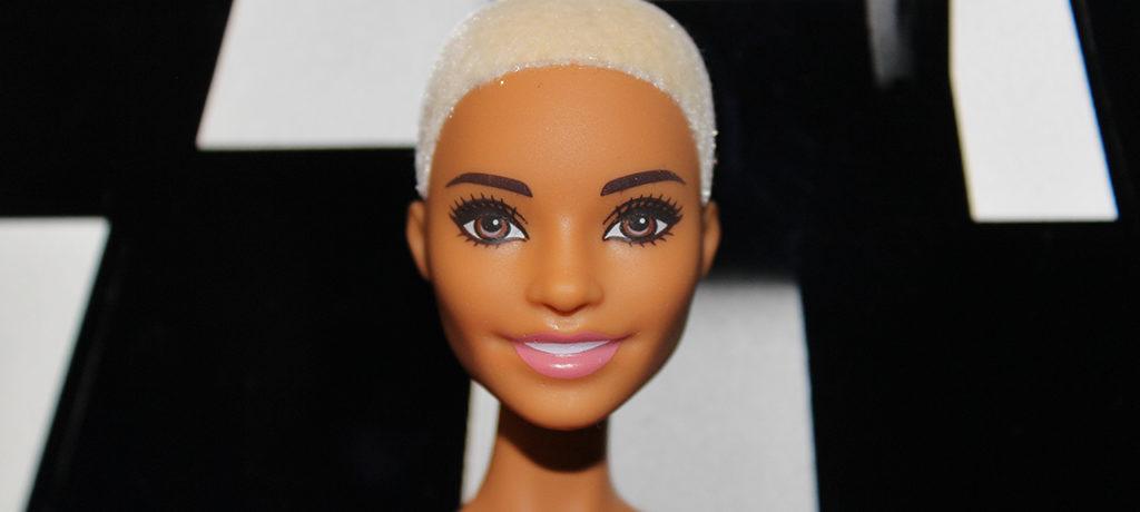 Barbie Babette