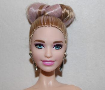Barbie Danika