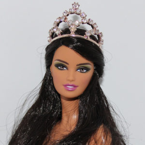 Barbie Caitlyn