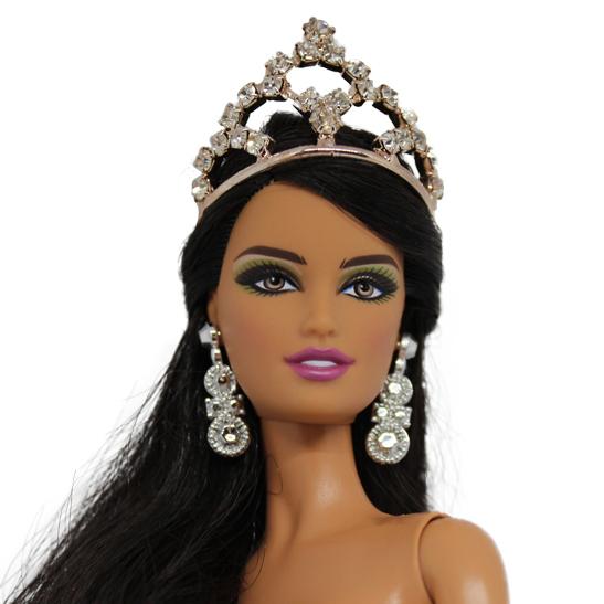 Barbie Caitlyn