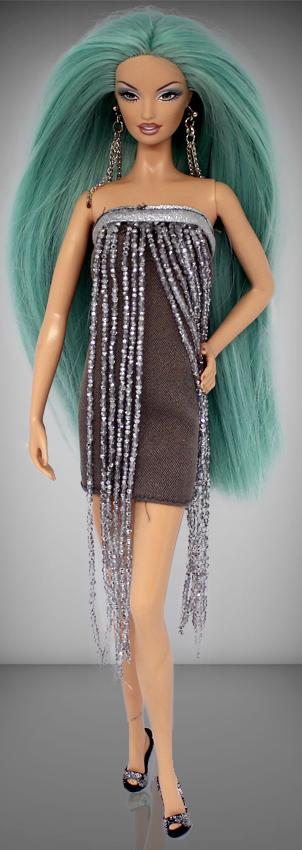 Barbie Kristel