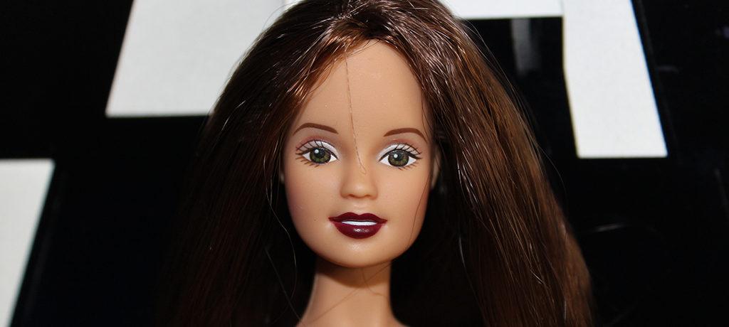 Barbie Debbie