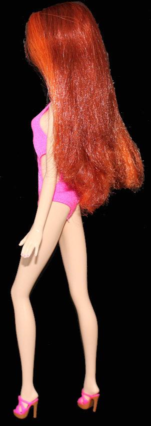 Barbie Peneloppe