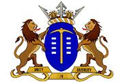 Gauteng (AFS)