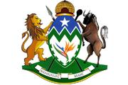 KwaZulu-Natal (AFS)