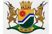 Mpumalanga (AFS)