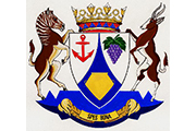 Western Cape (AFS)