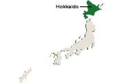 Hokkaido (JPN)