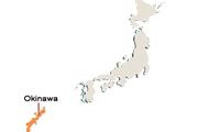 Okinawa (JPN)