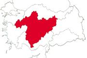 Central Anatolia (TUR)