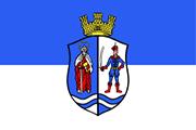 Drapeau Bács-Kiskun