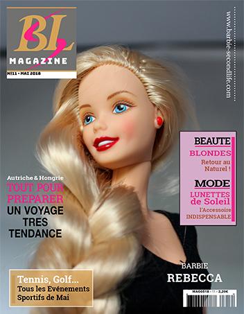 BSL_Magazine_MAI2018_FR_petite