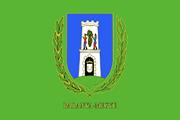 Drapeau Baranya