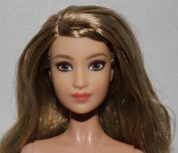 Barbie Fatou