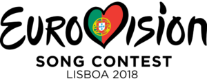 Eurovision 2018 - Lisboa