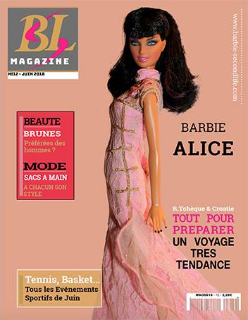 BSL_Magazine_JUIN2018_FR_petite