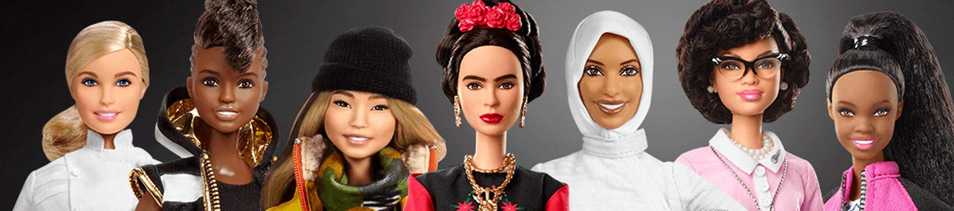 Événements - Barbie Second Life