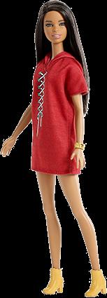 Barbie Gabrielle