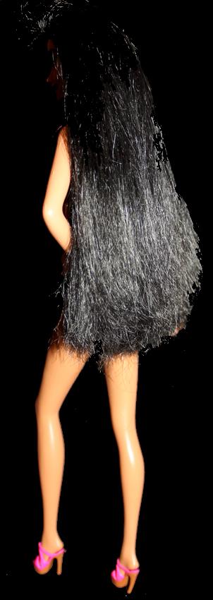 Barbie Thelma
