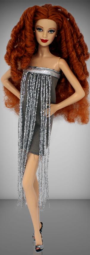 Barbie Gwenaelle