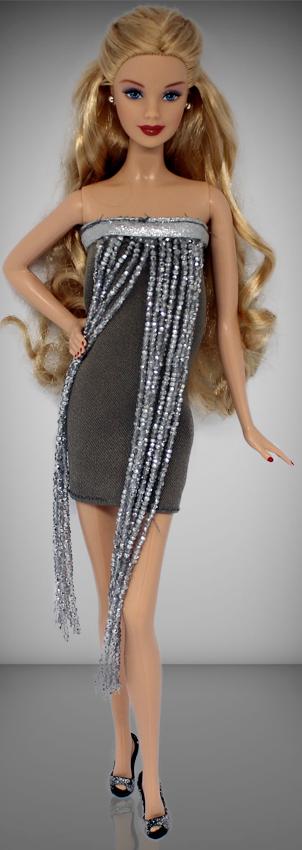 Barbie Gytha