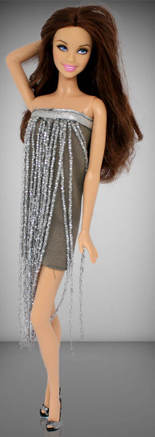 Barbie Tamara