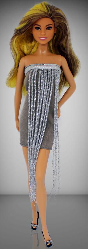 Barbie Tyler
