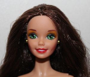 Barbie Orsolya