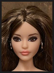 Miss Barbie Juliana