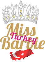 Miss Barbie Turkey 2018