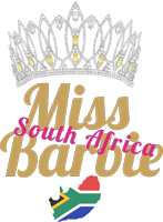 Miss Barbie South Africa 2018