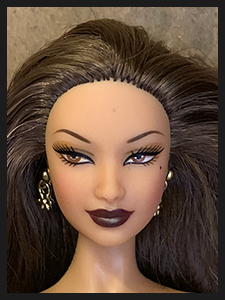 Miss Barbie Payton
