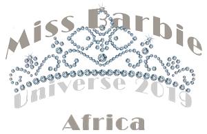Miss Barbie Universe 2019 Africa