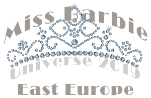 Miss Barbie Universe 2019 East Europe