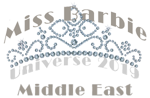 Miss Barbie Universe 2019 Middle East