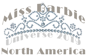 Miss Barbie Universe 2019 North & Central America