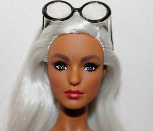 Barbie Ayleen