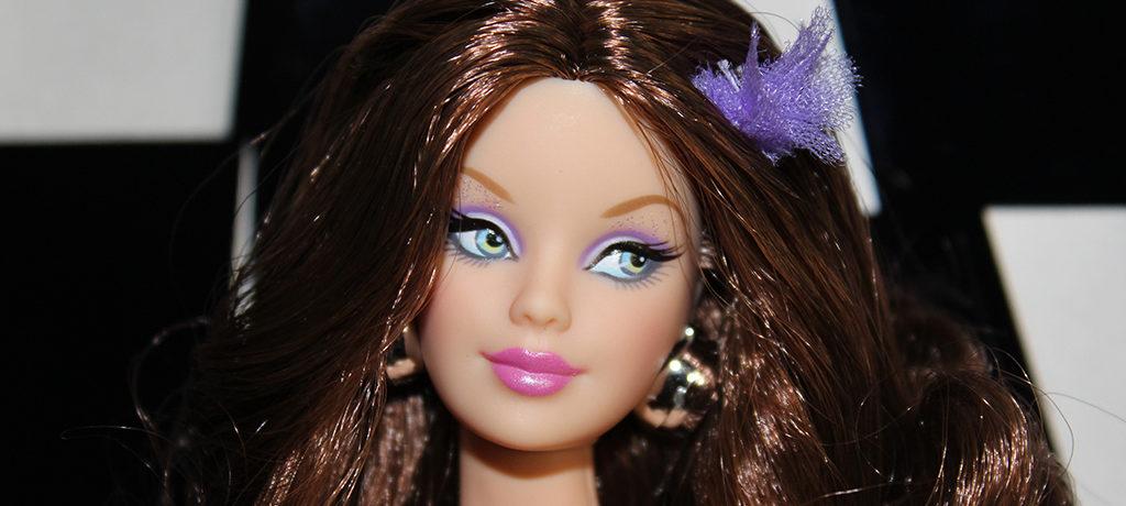 Barbie Berenice