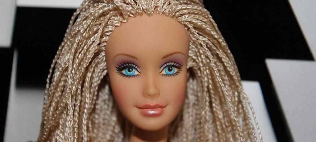 Barbie Brianna
