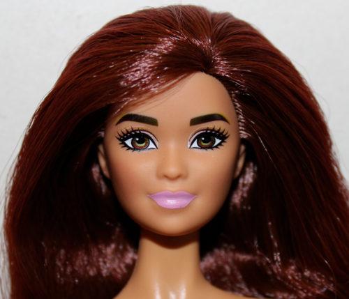 Barbie Carola