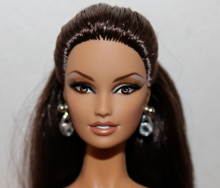 Barbie Catriona