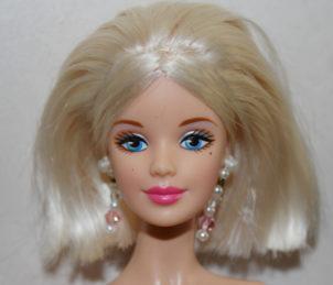 Barbie Ekaterina