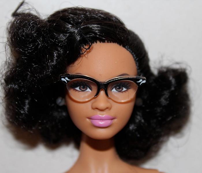 Barbie Katherine