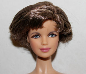 Barbie Kimy